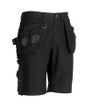 Worksafe worker knickers, C52, sort