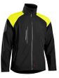 Active Visibility SoftShell