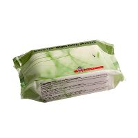 Green-Tex® Wipes Extra, 30x32 cm