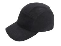 Worksafe Bump cap, 52-65, sort