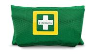 Cederroth First Aid Kit, S