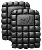 Worksafe Add Soft Knee Pads, onesize