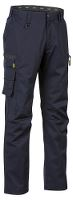 Worksafe Brandy Light Pants, dame, C38