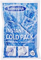 Salvequick Instant Cold Pack, 219600