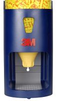 3M™ EAR Dispenser One-Touch Paro