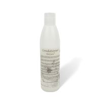WeCare® Conditioner, 200 ml