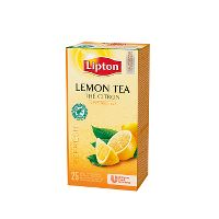 Lipton The, Lemon