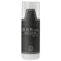 Body Care, body lotion, 30 ml