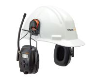 Worksafe Radio 3.0H
