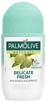 Palmolive Roll on deo, 50ml, damer