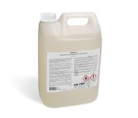 WeCare® Hand Disinfection Gel 85%, 5 ltr.