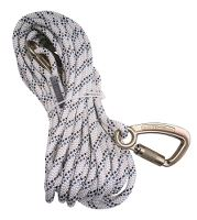 Rope for SafeEscape lenght 20m(25579)