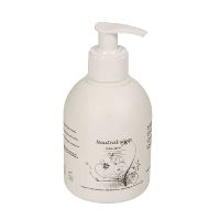 WeCare® Neutral soap 300 ml