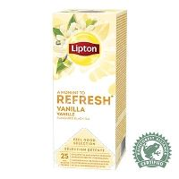 Lipton The, Vanilla