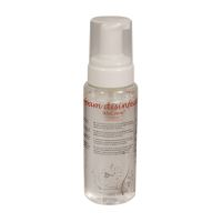 WeCare® Hand Foam Disinfection 70%, 250 ml