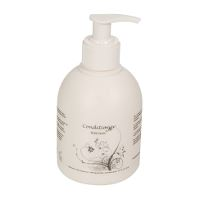 WeCare® Conditioner, m/pumpe, 300 ml