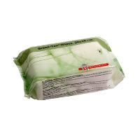 Green-Tex® Wipes, 20x30 cm