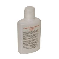 WeCare® Hand disinfection gel 85%, 150 ml