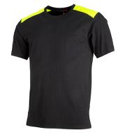 Worksafe Add Visibility T-shirt, L