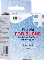 FOR BURNS kølende gel 3,5g, 94390