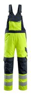MASCOT® Davos Overall multisafe, 90 cm, C52