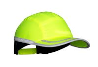 Worksafe Bump cap, 52-65