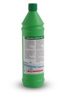 Neutral sanitet pro, 1 ltr.