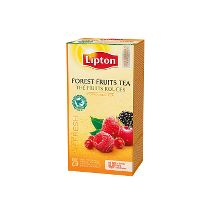 Lipton The, Skovbær/Forrests Fruit