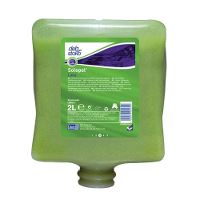 DEB Solopol® Lime, 4 ltr.