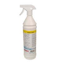 Penitol spray, 1 ltr.