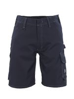 MASCOT® Charleston shorts, C52, Marine