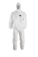 Worksafe engangsdragt ProTect 110, L