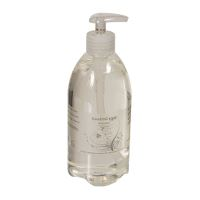 WeCare® Neutral soap 500 ml m/pumpe