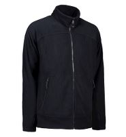 Active Fleece Zip´N´Mix, ID0806, L, marine