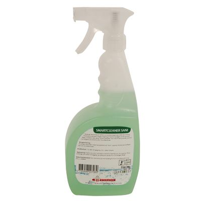 SmartCleaner SANI, sanitet, 750 ml